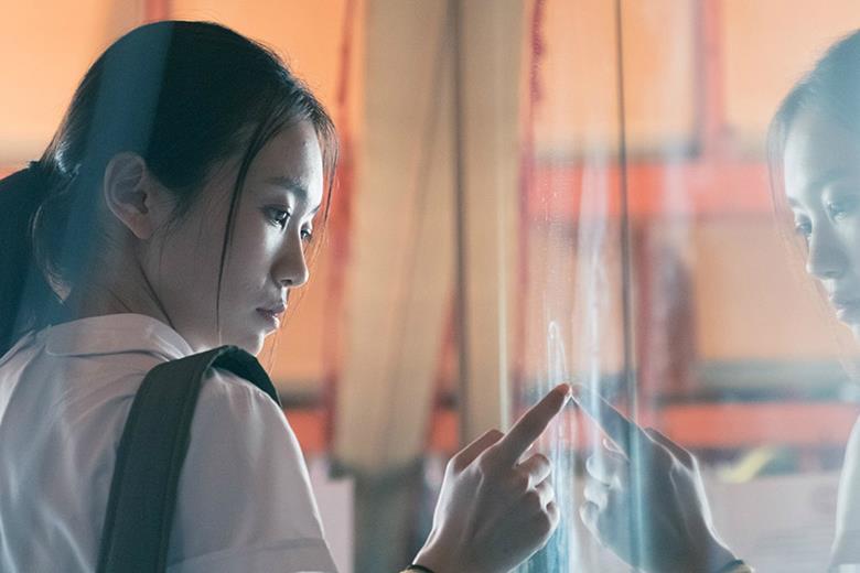 Festivales: crítica de «The Crossing/Guo Chun Tian», de Bi Xue (Toronto/Pingyao)