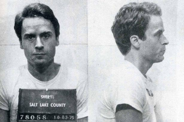 "Streaming: crítica de ""Conversaciones con asesinos: las cintas de Ted Bundy"", de Joe Berlinger"