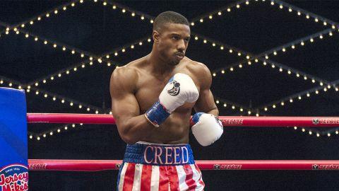 Estrenos: crítica de «Creed II: defendiendo el legado», de Steven Caple Jr.