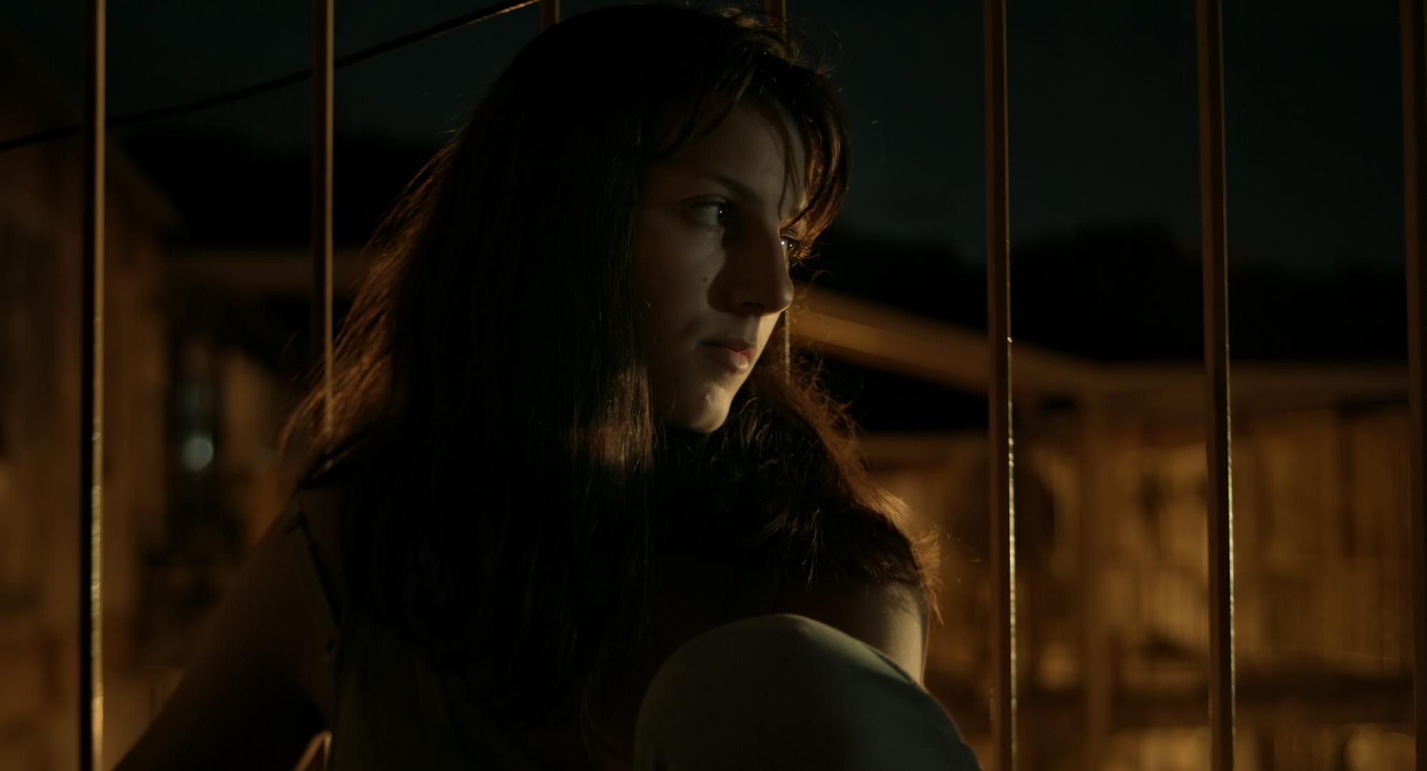 Berlinale: crítica de «Fern von uns», de Laura Bierbrauer y Verena Kuri
