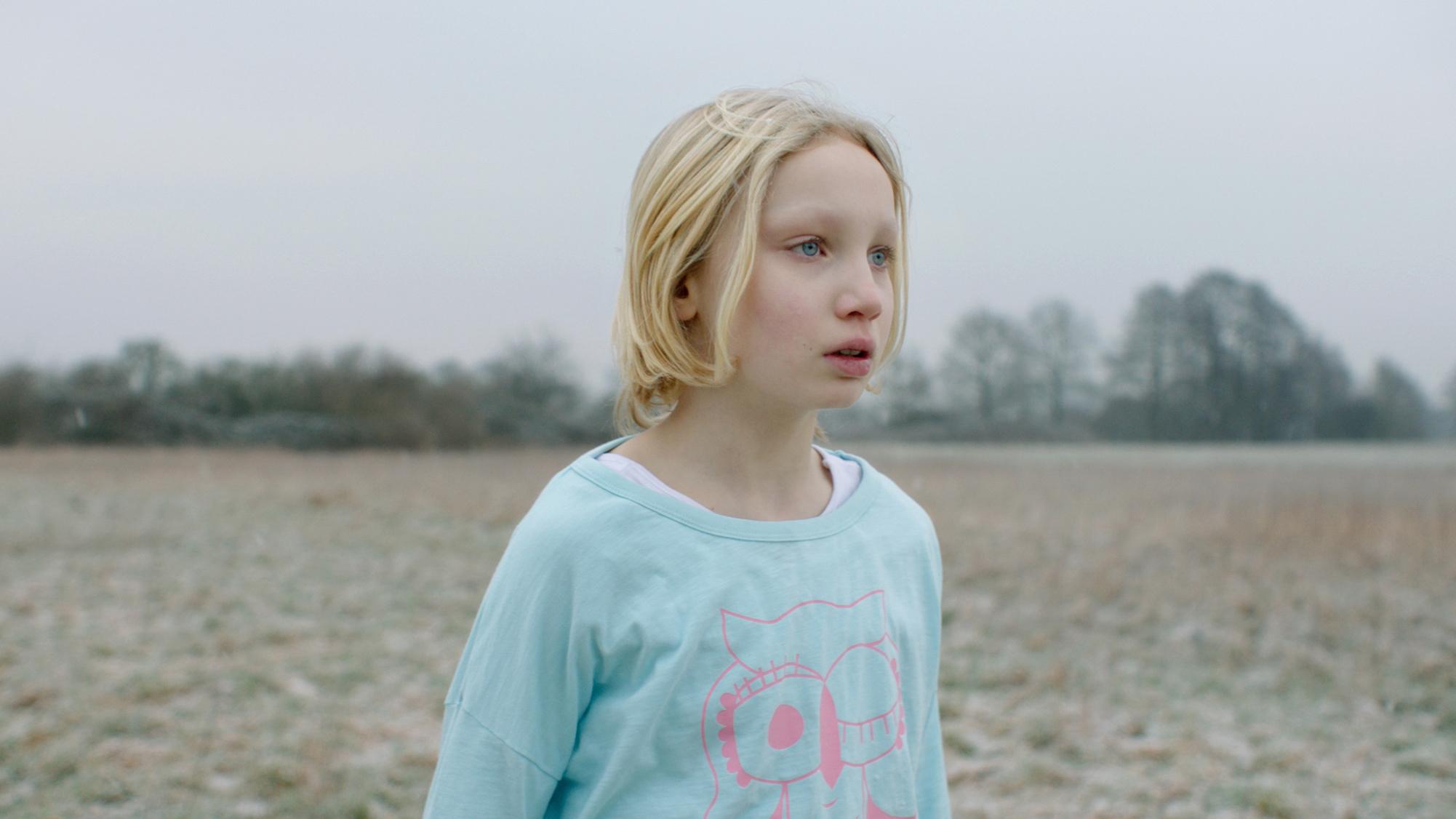 """Berlinale: críticas de """"System Crasher"""", de Nora Fingscheidt y """"By the Grace of God"""", de François Ozon"""