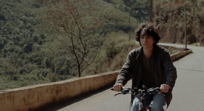 "Estrenos: crítica de ""Arábia"", de Affonso Uchoa y Joao Dummans"