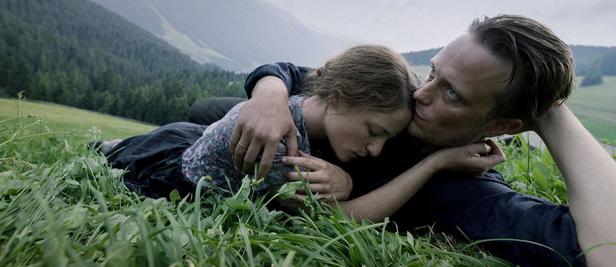 Cannes 2019: crítica de «A Hidden Life», de Terrence Malick (Competencia)