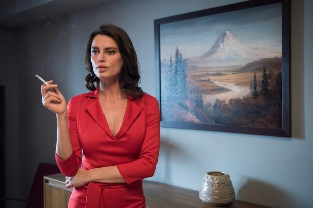 "Cannes 2019: crítica de ""La Gomera"", de Corneliu Porumboiu (Competencia)"