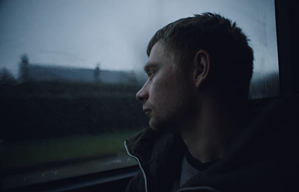 Cannes 2019: crítica de «Oleg», de Juri Kursietis (Quincena de Realizadores)