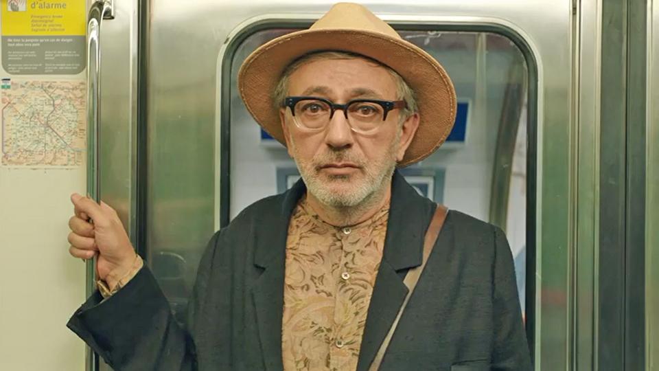 """Cannes 2019: crítica de """"It Must Be Heaven"""", de Elia Suleiman (Competencia)"""