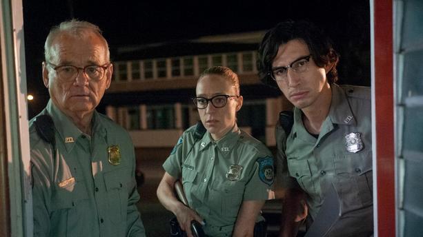 """Cannes 2019: crítica de """"The Dead Don't Die"""", de Jim Jarmusch"""