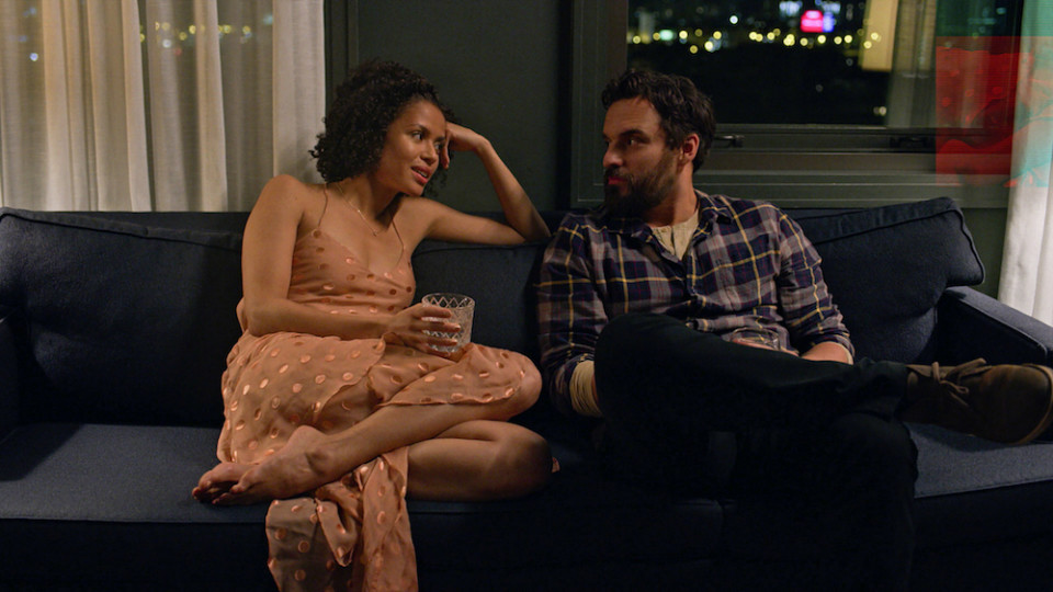 "Series: crítica de ""Easy"", de Joe Swanberg (Temporada 3)"