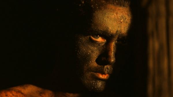 """Clásicos online: tres versiones de """"Apocalypse Now"""", de Francis Ford Coppola"""