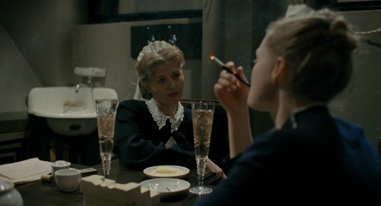 Berlinale 2020: crítica de «DAU. Natasha», de Ilya Khrzhanovskiy y Jekaterina Oertel (Competencia)