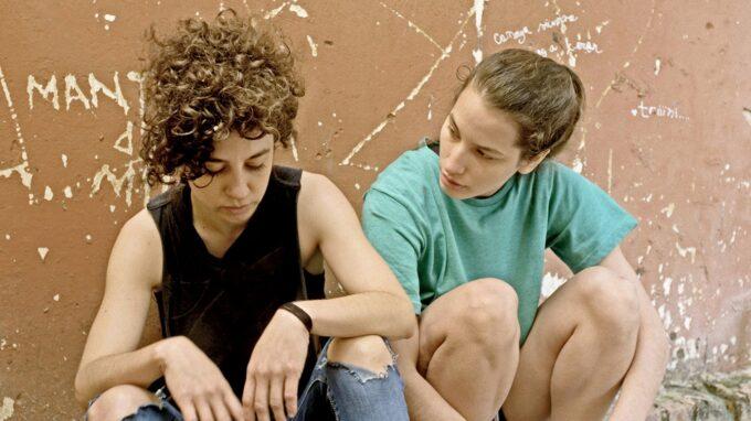 Estrenos online: crítica de «Las mil y una», de Clarisa Navas