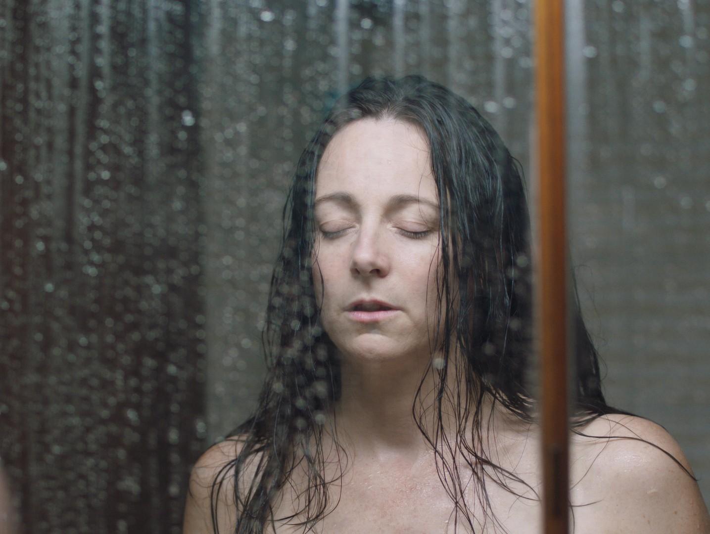 Berlinale 2020: crítica de «Un crimen común», de Francisco Márquez (Panorama)