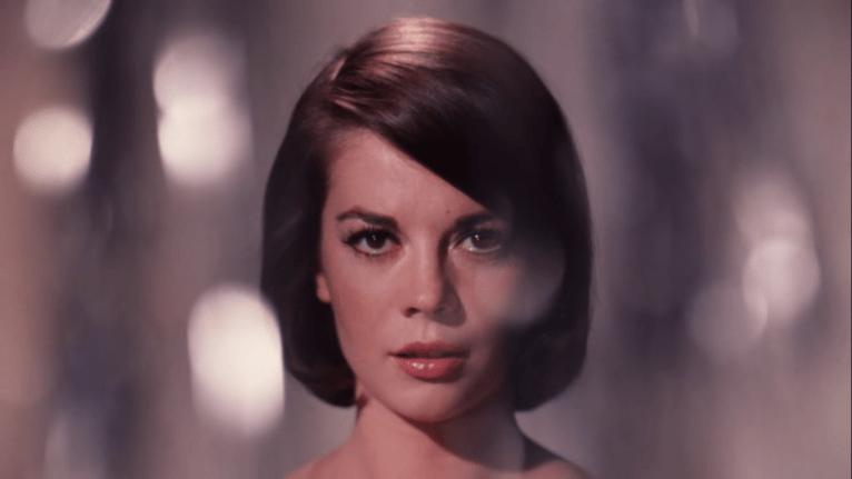 Estrenos: crítica de «Natalie Wood: aquello que persiste», de Laurent Bouzereau (HBO)