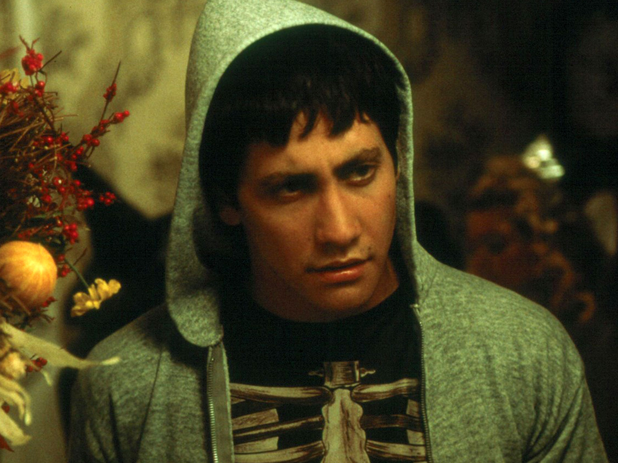 Clásicos online: crítica de «Donnie Darko», de Richard Kelly (Mubi/Amazon Prime)