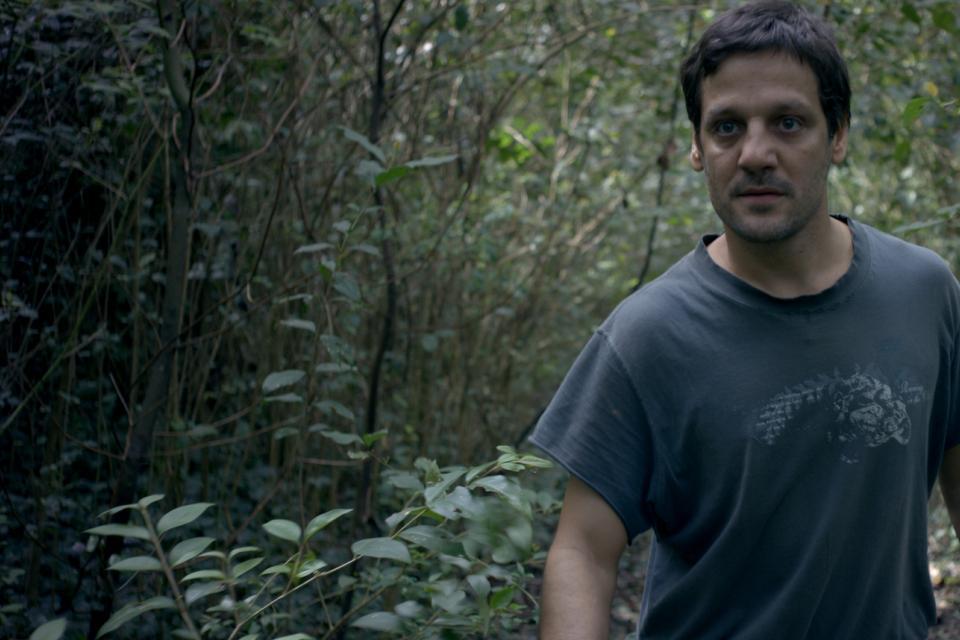 Estrenos online: crítica de «Al acecho», de Francisco D'Eufemia (Cine.ar)