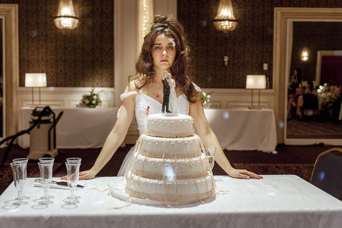 Listas: 67 películas argentinas para ver en plataformas internacionales (Netflix, Amazon Prime, Mubi)