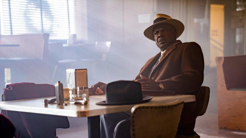 Series: reseña de «Fargo: Temporada 4 – Episodio 5», de Noah Hawley (OnDIRECTV)