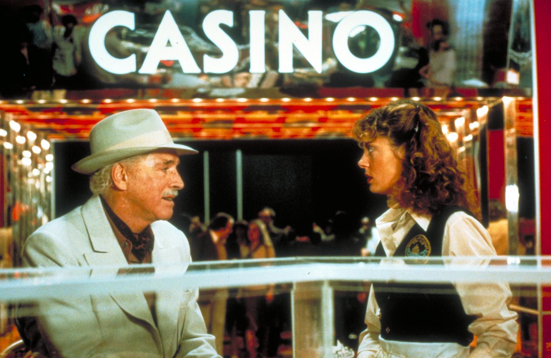 Aniversarios: los 40 años de «Atlantic City», de Louis Malle