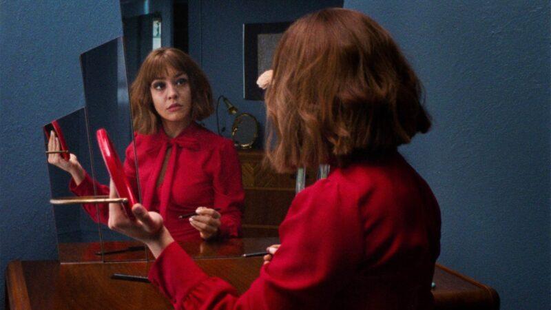 Festivales: crítica de «Superior», de Erin Vassilopoulos (Sundance)