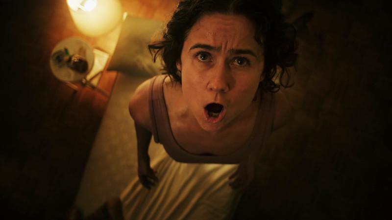 Festivales: crítica de «Knocking», de Frida Kempff (Sundance)