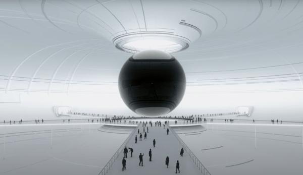 Festivales/Estrenos online: crítica de «A Glitch in the Matrix», de Rodney Ascher (Sundance)