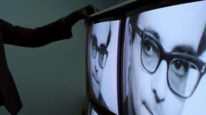 Berlinale 2021: crítica de «Juste un Mouvement», de Vincent Meessen (Forum)