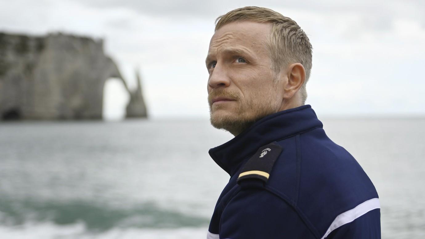 Berlinale 2021: crítica de «Albatros», de Xavier Beauvois (Competencia)