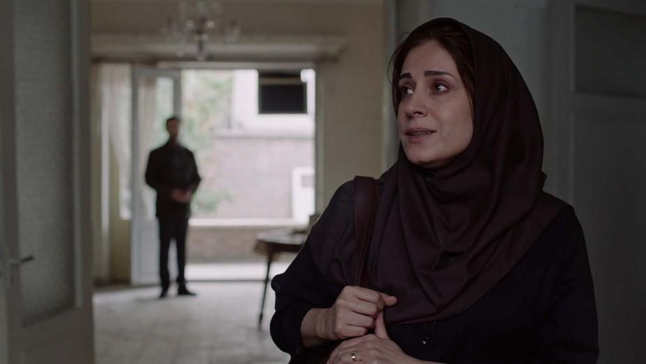 Berlinale 2021: crítica de «Ballad of a White Cow», de  Behtash Sanaeeha y Maryam Moghaddam (Competencia)