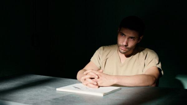 Estrenos online/Festivales: crítica de «The Mauritanian», de Kevin Macdonald (Berlinale)