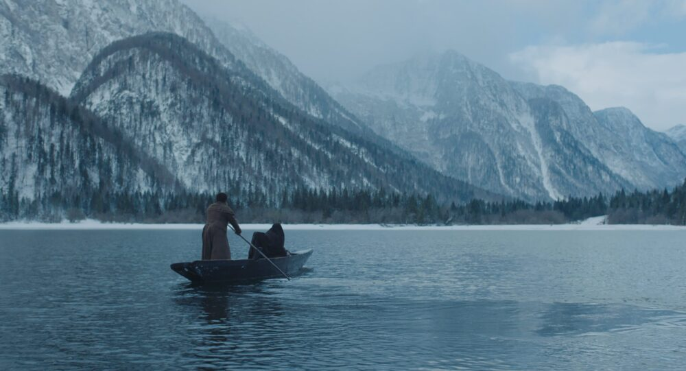 Cannes 2021: crítica de «Small Body», de Laura Samani (Semana de la Crítica)