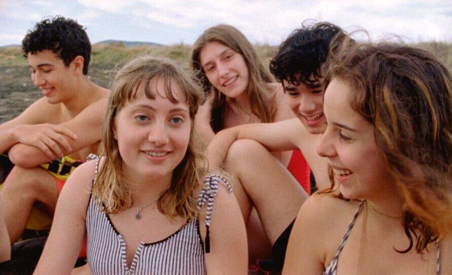Cannes 2021: crítica de «Futura», de Alice Rohrwacher, Pietro Marcello y Francesco Munzi (Quincena de Realizadores)