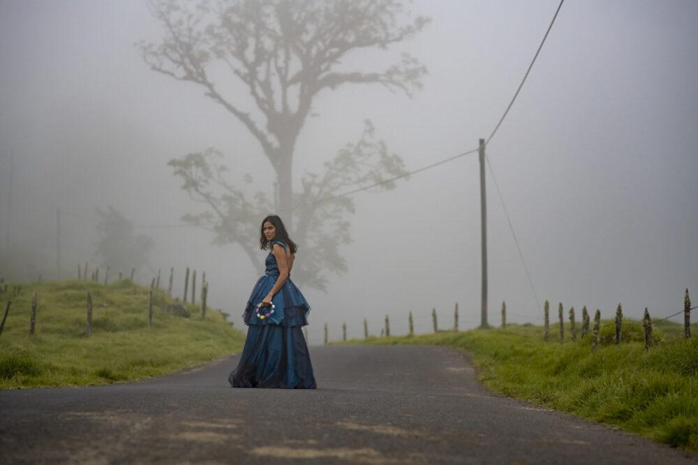 Cannes 2021: crítica de «Clara sola», de Nathalie Alvarez Mesén (Quincena de Realizadores)