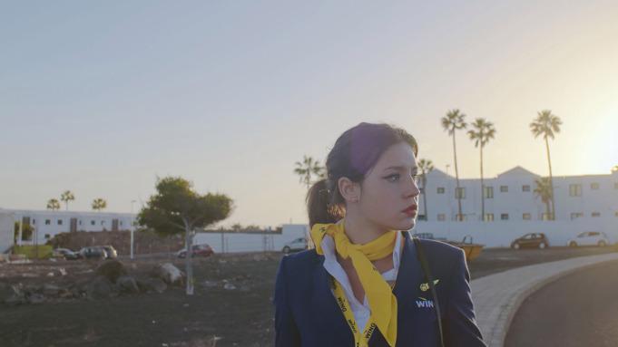 Cannes 2021: crítica de «Zero Fucks Given», de Emmanuel Marre y Julie Lecoustre (Semana de la Crítica)