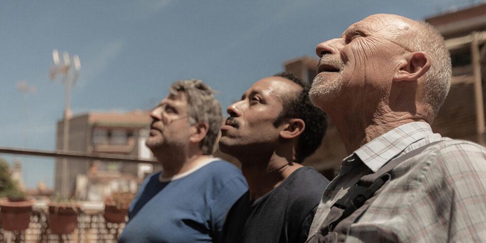 Festival de Toronto: crítica de «Sis dies corrents», de Neus Ballús (Contemporary World Cinema)