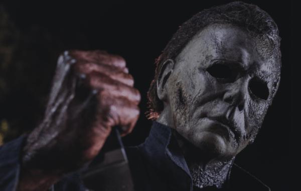 Estrenos: crítica de «Halloween Kills», de David Gordon Green