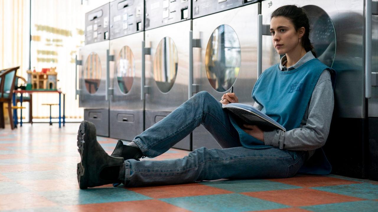 Series: crítica de «Las cosas por limpiar», de  Molly Smith Metzler (Netflix)