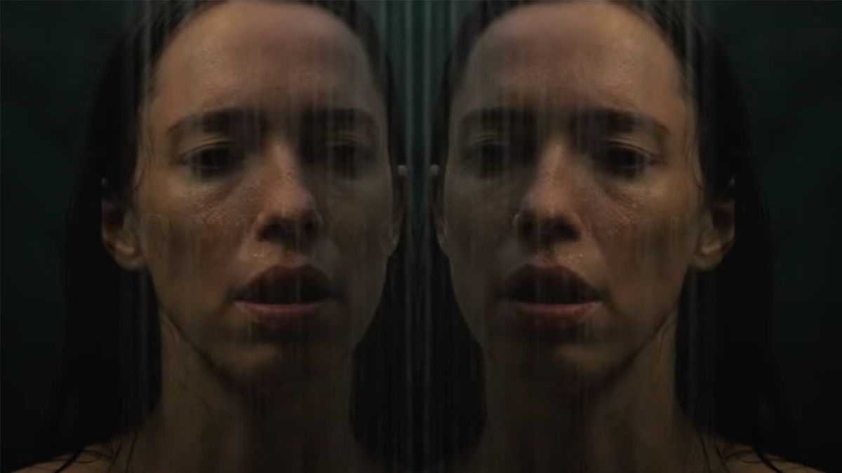 Estrenos: crítica de «La casa oscura», de David Bruckner