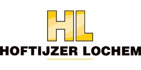 Hoftijzer Lochem