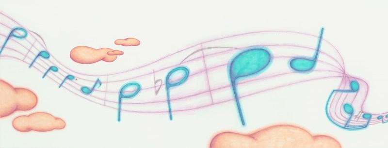 Ρόζα Ροζαλία ή το ροζ χρώμα - τραγούδια από τη Λιλιπούπολη