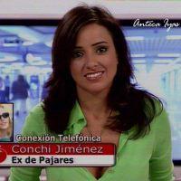 Carmen_Alcayde_048