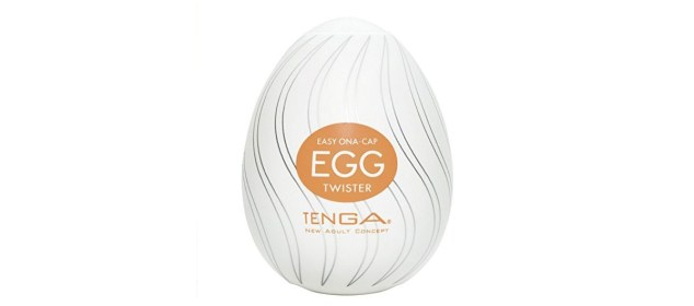 egg-twister-tenga