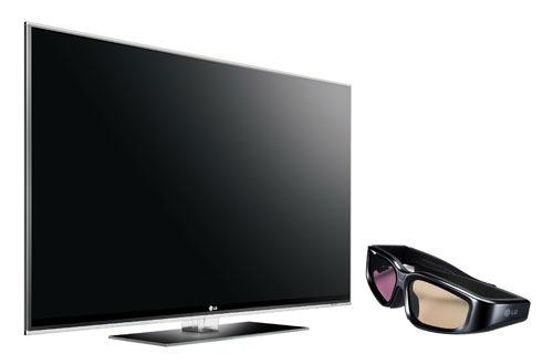 LX9500-gafas.jpg