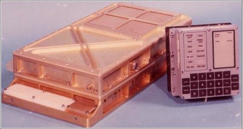 agc-apollo-modules.jpg