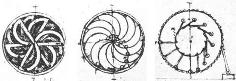 Leowheel-1