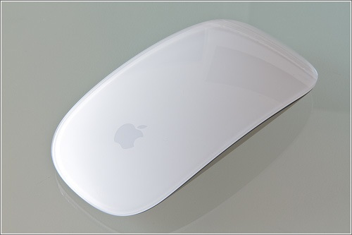 magic-mouse-i.jpg