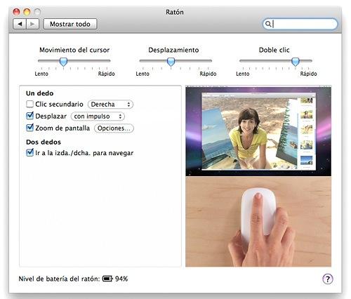 preferencias-magic-mouse.jpg