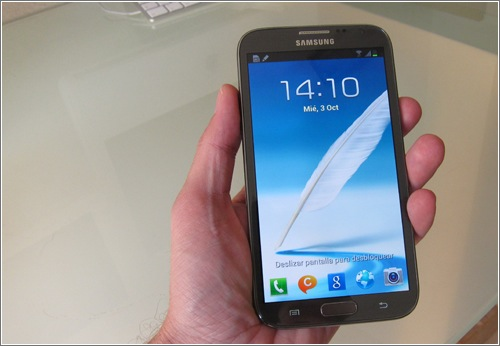 samsung-galaxy-note-ii-2.jpg