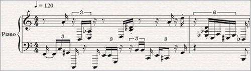 Traductor-Cerebro-Musica