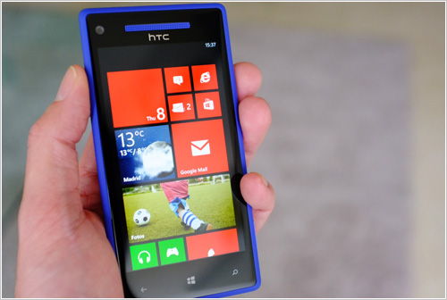 Windows-Phone-8X-Htc