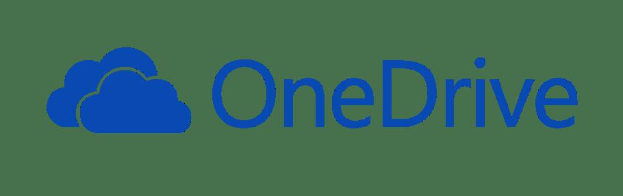 https://i2.wp.com/www.microsoft.com/en-us/microsoft-365/blog/wp-content/uploads/2014/01/OneDrive-Logo.png?resize=910%2C287&ssl=1